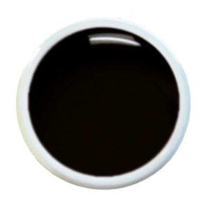 farbgel Schwarz