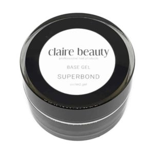 Base Gel Superbond