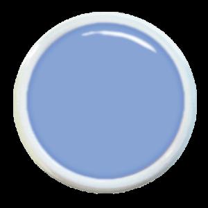 Farbgel Hellblau Serenity