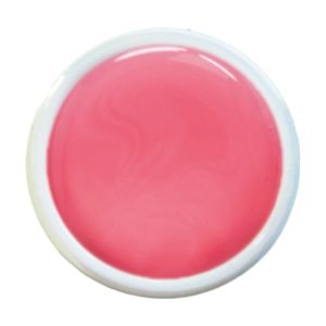 Farbgel Primrose