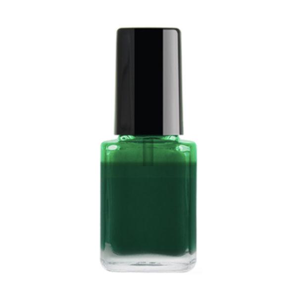 Nailart Color Ink Grün