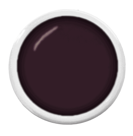 Rouge Noir Farbgel
