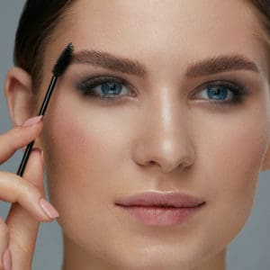 Brow Lifting Schulung