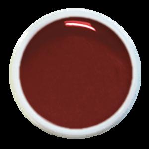 Farbgel Cherry