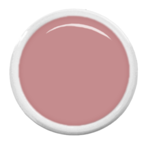 Farbgel Natural claire beauty