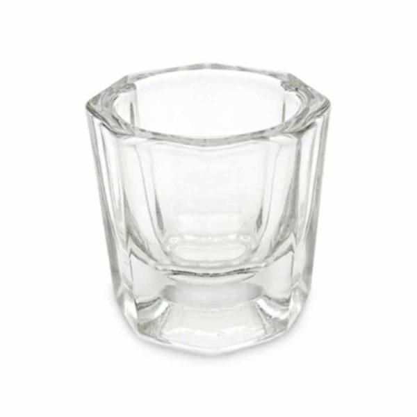 flüssigkeitenglas