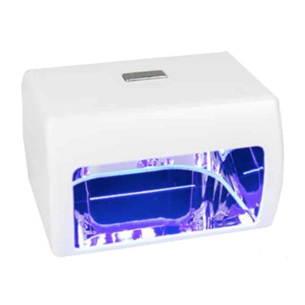 MiLED Lichthärtungsgerät