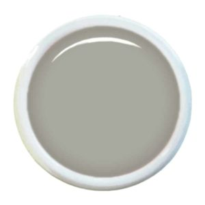 Pastell Grey
