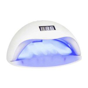 BaseLED Lichthärtungsgerät