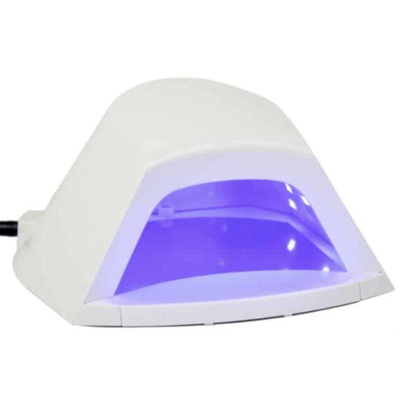 BiLED Lichthärtungsgerät