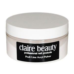 Profi Line Acryl Powder