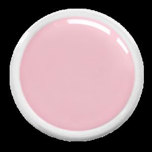 Farbgel Rosa Mellow
