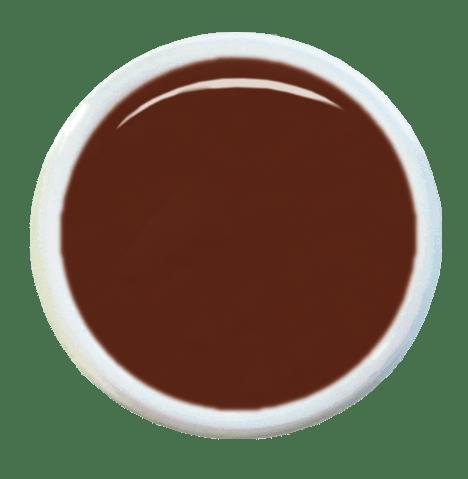 Farbgel Dunkelrot Red Wine