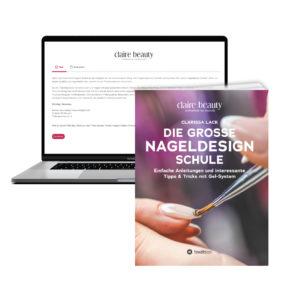 Onlineprüfung Nail Ausbildung Nails Ausbildung