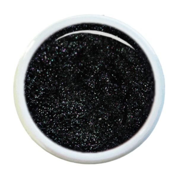 Farbgel Black Star Magic Silver Farbgel Set