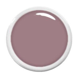 Farbgel Brownie