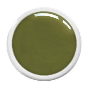 Farbgel Martini Olive