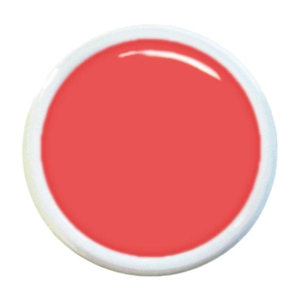 Farbgel Peach Echo