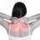 Rückenbeschwerden durch falsche Sitzhaltung im Nagelstudio