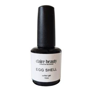 Eggshell Gel