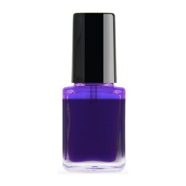 Nailart Color Ink Purple
